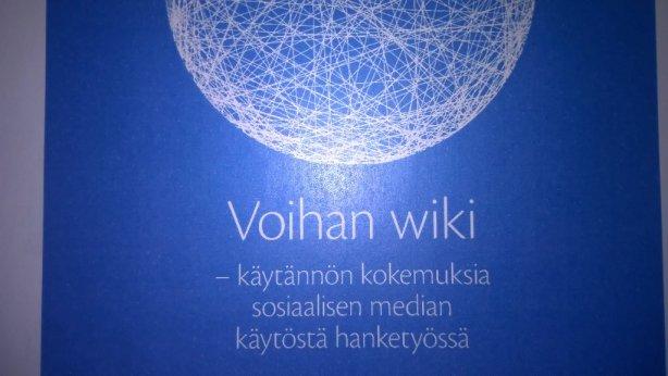 voihan wiki