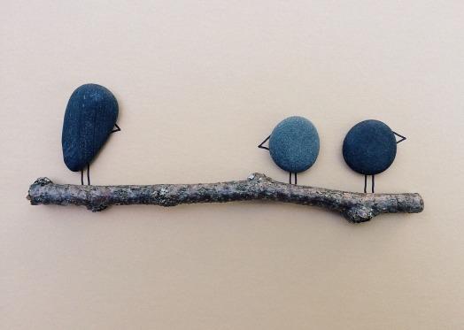 birds-1469142_1280