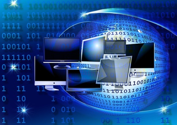 monitor-1308951_640